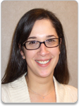Abigail S. Katz, PhD