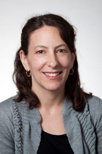 Elyse Kharbanda, MD, MPH