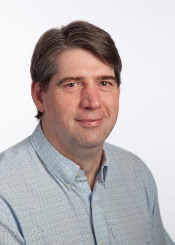 Michael Maciosek, PhD