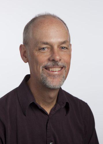 Brian Martinson, PhD