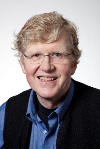 Patrick J. O'Connor, MD, MA, MPH