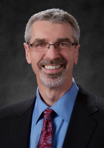 Nico Pronk, PhD, MA
