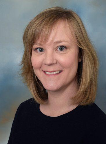 Karen E. Rabenau, MD
