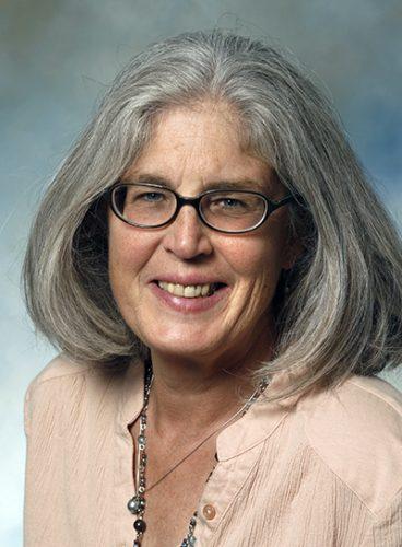 Alice Shapiro, PhD, RDN