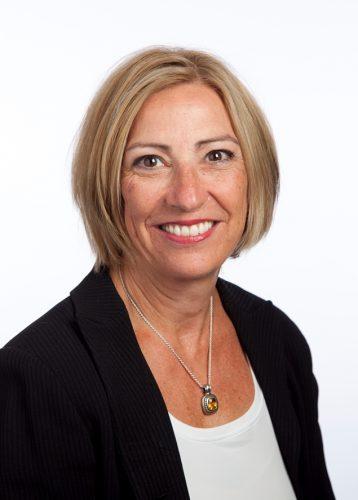 JoAnn Sperl-Hillen, MD