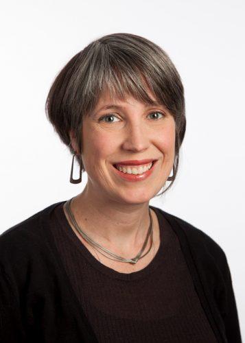 Jeanette Y. Ziegenfuss, PhD