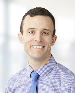 Jonathan D. Alpern, MD