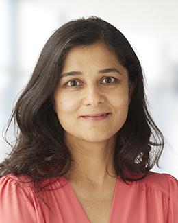Chhavi Chadha, MD