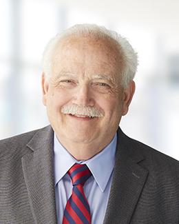 Ralph J. Frascone, MD