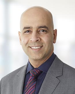 Haitham M. Hussein, MD, MSc