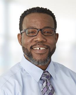 Steven D. Jackson, MD