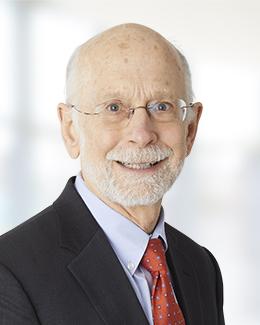 Thomas Kottke, MD, MSPH