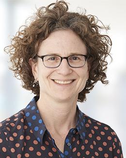 Rachel E. Lerner, MD, MS