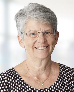 Karen Margolis, MD, MPH