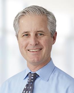 Mark R. Menge, MD