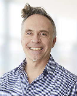 Dan J. Schneider, MD