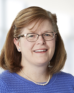 Paula Skarda, MD