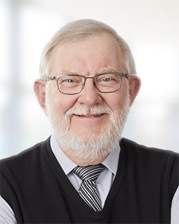 Jeremy Springer, MD