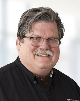 Patrick Sura, MD