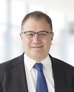 Seth Wolpert, MD