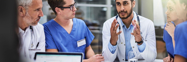 residency training medical residency training healthpartners
