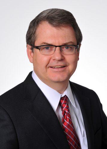 Felix Ankel, MD