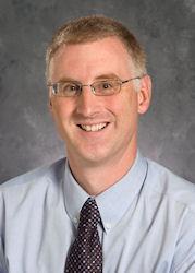 Joseph Arms, MD