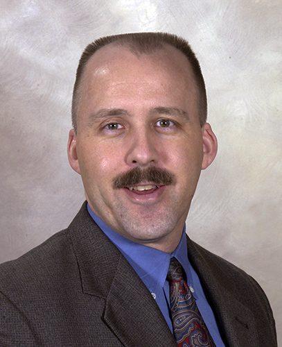 Bruce A. Bennett, MD