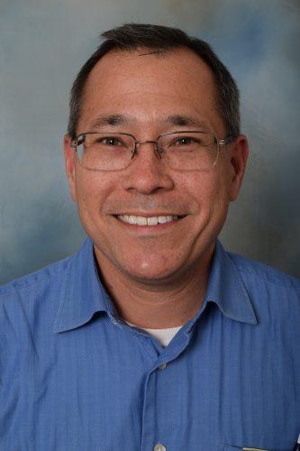 Gary Fetzer, MD
