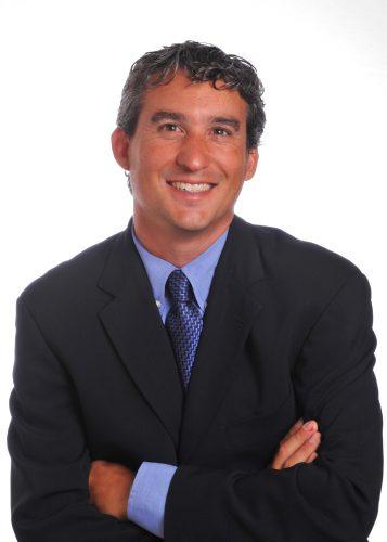 Bradley Hernandez, MD