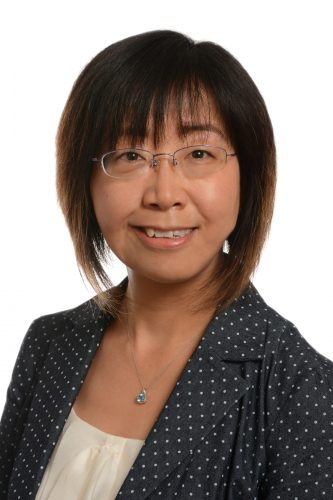 Yan Ji, MD, PhD, MS