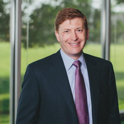 Bradley Nelson, MD