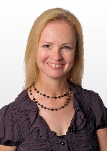Ann Verhoeven, MMSc, PA-C