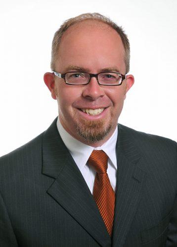 Bjorn Westgard, MD, MA