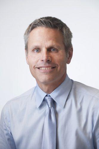Thomas Yacovella, MD