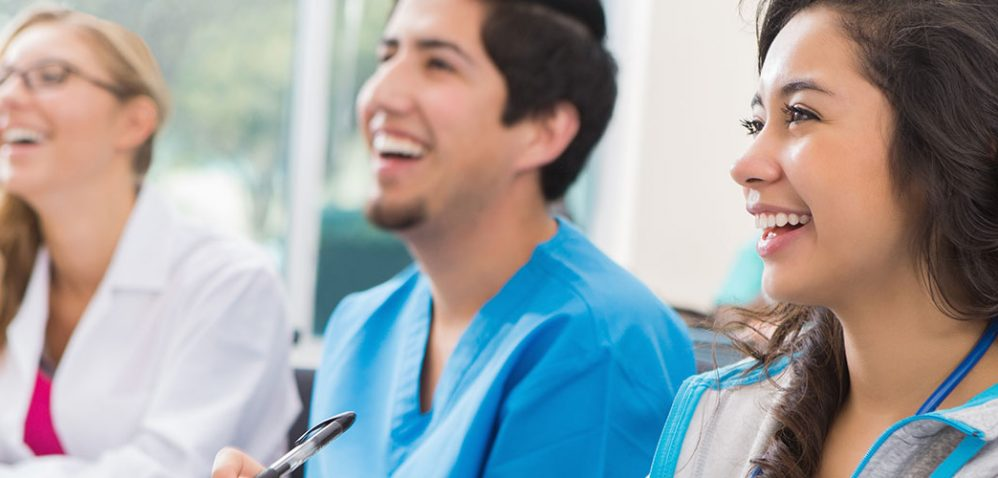 Physician residencies - HealthPartners Institute
