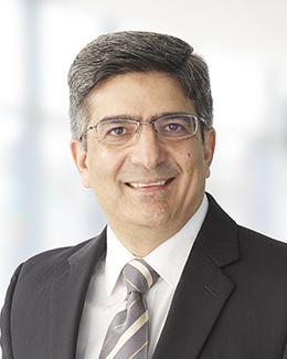 Mohammed Ali Danish Rizvi, MBBS