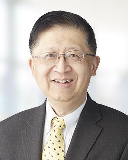 Dennis W. Zhu, MD