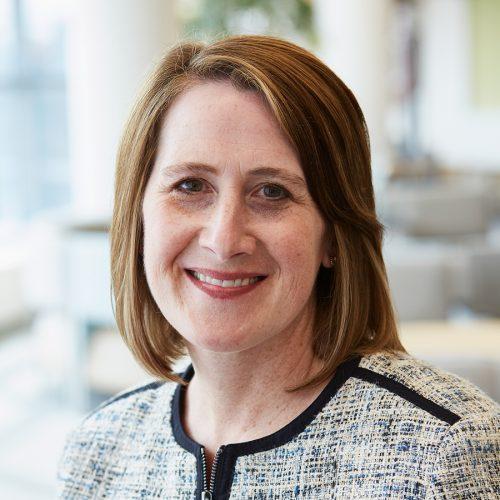Kelly Frisch, MD