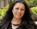 Pritika C. Kumar, PhD, MPH, MA