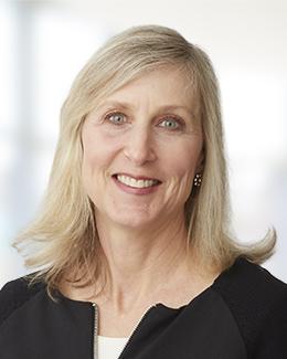 Erin M. Warshaw, MD, MS