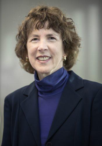 Sanne Magnan, MD, PhD
