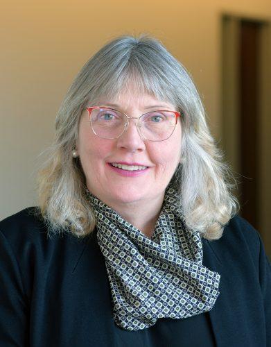 Patricia L. Mabry, PhD