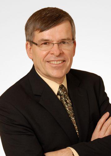 J. Daniel Nelson, MD
