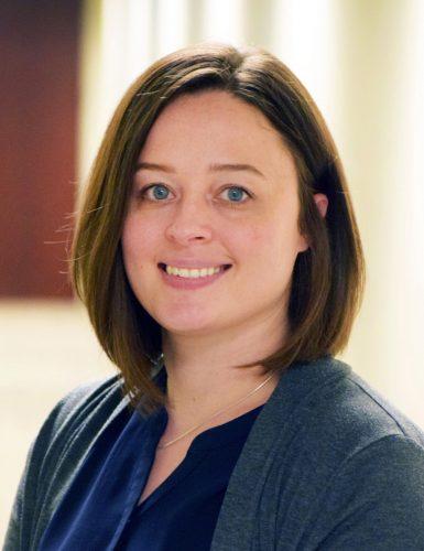 Stephanie A. Hooker, PhD, MPH, MS
