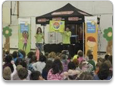 yumPower school challenge assembly