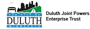 HealthPartners - City of Duluth