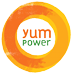 yumPower app icon