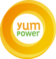 yumpower logo