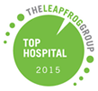 Best Hospital - LeapFrog Group